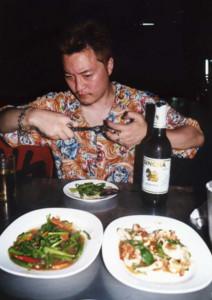 Thailand-food-stall17.jpg