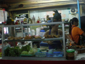 Thailand-food-stall18.jpg