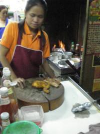 Thailand-food-stall19.jpg