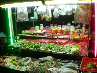 Thailand-food-stall2.jpg