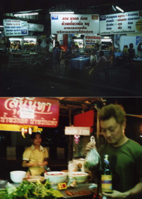 Thailand-food-stall20.jpg