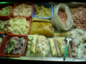 Thailand-food-stall4.jpg