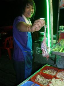 Thailand-food-stall7.jpg