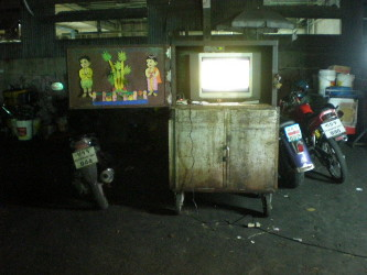 Thailand-food-stall8.jpg