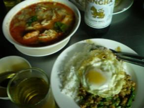 Thailand-food-stall9.jpg