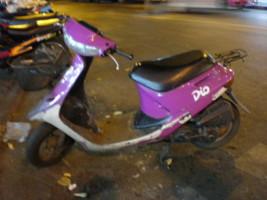 Thailand-naight-walk2.jpg
