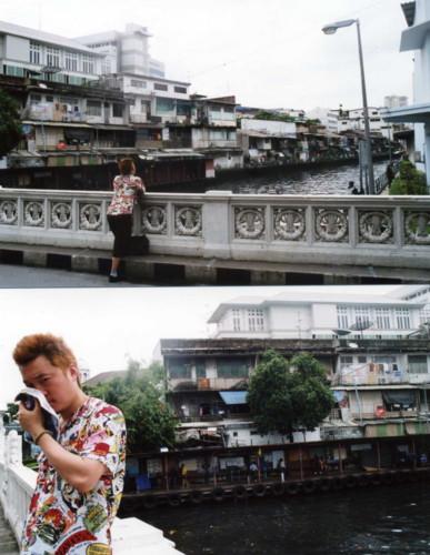 Thailand-town2.jpg