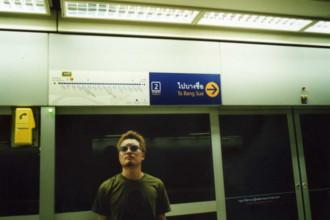 Thailand-train.jpg