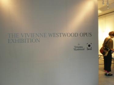 The-Vivienne-Westwood-Opus5.jpg