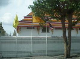 Wat-Pho1.jpg