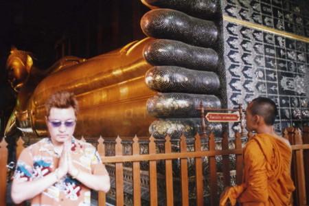 Wat-Pho10.jpg