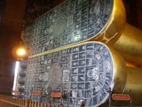 Wat-Pho11.jpg