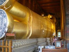 Wat-Pho12.jpg