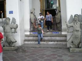 Wat-Pho13-5.jpg