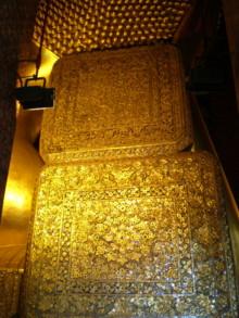 Wat-Pho13.jpg