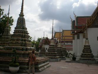 Wat-Pho14-5.jpg