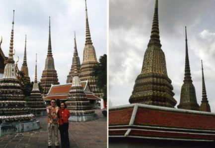 Wat-Pho14.jpg