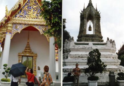 Wat-Pho15.jpg