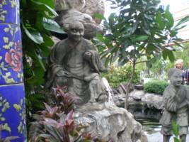 Wat-Pho17.jpg