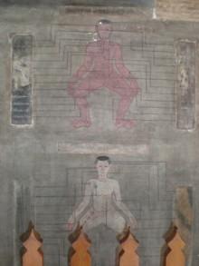 Wat-Pho18.jpg