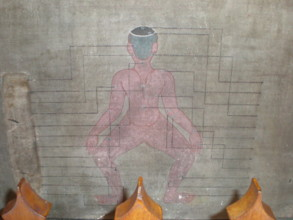 Wat-Pho19.jpg