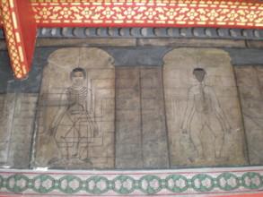Wat-Pho20.jpg