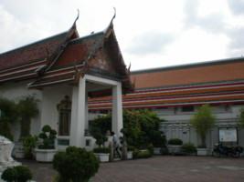 Wat-Pho21.jpg