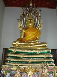 Wat-Pho22.jpg