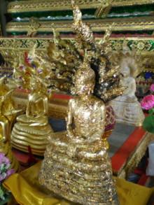 Wat-Pho23.jpg