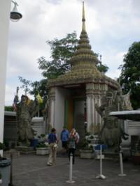 Wat-Pho3-5.jpg