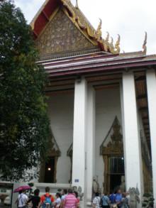 Wat-Pho3-7.jpg