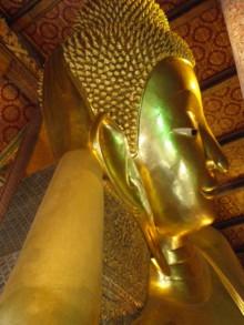 Wat-Pho5.jpg