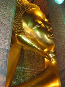 Wat-Pho6.jpg