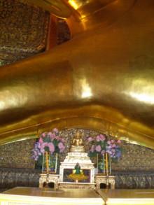 Wat-Pho7.jpg