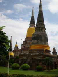 Wat-Yai-Chai-Mongkon5.jpg