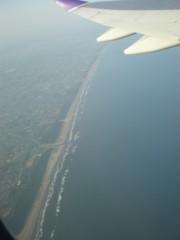 aircraft1.jpg