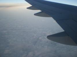 aircraft3.jpg