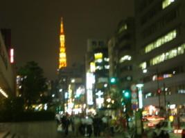 amamiooshima-haneda3.jpg