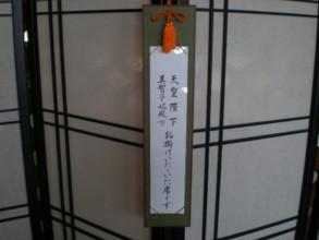 amamiooshima11.jpg