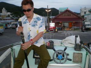 amamiooshima34.jpg