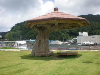 amamiooshima39.jpg