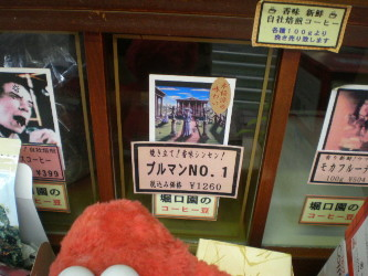 amamiooshima51.jpg