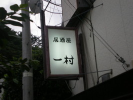 amamiooshima65.jpg