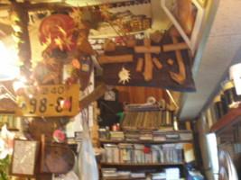 amamiooshima70.jpg