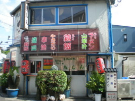 amamiooshima87.jpg