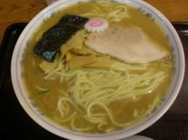 asagaya-TAISYOKEN2.jpg