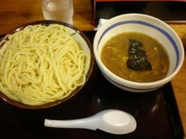 asagaya-TAISYOKEN3.jpg