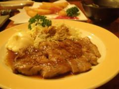 asagaya-daihachi7.jpg