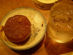 asagaya-daikonya5.jpg