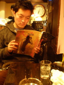 asagaya-gion4.jpg